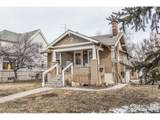 1912 8th Ave - Photo 1
