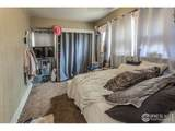 1912 8th Ave - Photo 15
