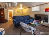 1912 8th Ave - Photo 18