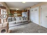 1912 8th Ave - Photo 25