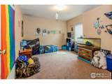 1912 8th Ave - Photo 31