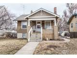 1912 8th Ave - Photo 34