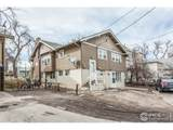 1912 8th Ave - Photo 35