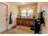 1912 8th Ave - Photo 8