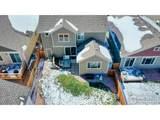 2942 Cooperland Blvd - Photo 31