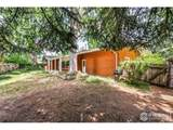 245 Brook Pl - Photo 26
