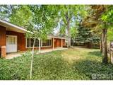 245 Brook Pl - Photo 27