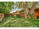 245 Brook Pl - Photo 28