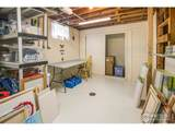 2911 12th St - Photo 21