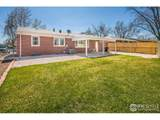 2911 12th St - Photo 31