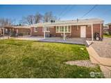 2911 12th St - Photo 32