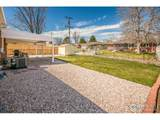 2911 12th St - Photo 36