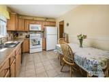2911 12th St - Photo 6