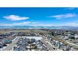 4855 Hahns Peak Dr - Photo 33