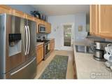 3808 Galileo Dr - Photo 10
