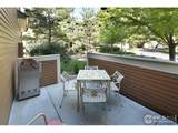 3808 Galileo Dr - Photo 26