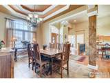 1905 76th Ave Ct - Photo 11