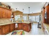 1905 76th Ave Ct - Photo 12