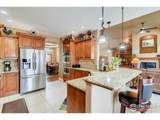 1905 76th Ave Ct - Photo 14