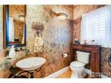 1905 76th Ave Ct - Photo 18