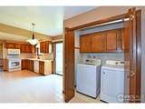4466 Pioneer Dr - Photo 11