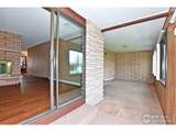 4466 Pioneer Dr - Photo 16