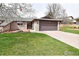4466 Pioneer Dr - Photo 2