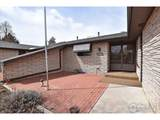 4466 Pioneer Dr - Photo 3