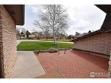 4466 Pioneer Dr - Photo 4