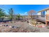 1885 Parkdale Ct - Photo 11
