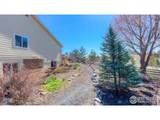 1885 Parkdale Ct - Photo 12
