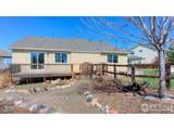 1885 Parkdale Ct - Photo 14