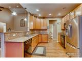 30185 166th Ave - Photo 10