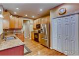 30185 166th Ave - Photo 11