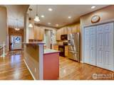 30185 166th Ave - Photo 12