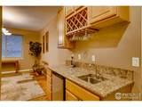 30185 166th Ave - Photo 13