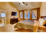 30185 166th Ave - Photo 15