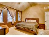 30185 166th Ave - Photo 16