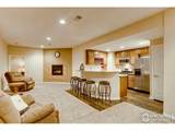 30185 166th Ave - Photo 25