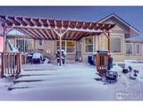 30185 166th Ave - Photo 27