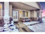 30185 166th Ave - Photo 3
