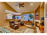 30185 166th Ave - Photo 5