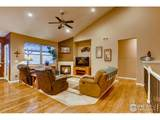30185 166th Ave - Photo 6
