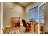 30185 166th Ave - Photo 8