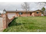 5411 Arrowhead Dr - Photo 1