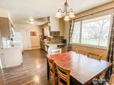 5411 Arrowhead Dr - Photo 5