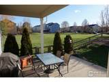 1133 101st Ave Ct - Photo 14