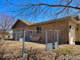 37414 County Road 45 - Photo 35