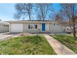 2513 15th Ave Ct - Photo 1