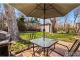 2513 15th Ave Ct - Photo 16